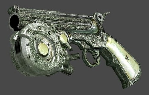 File:GrappleGun-RE6.jpg