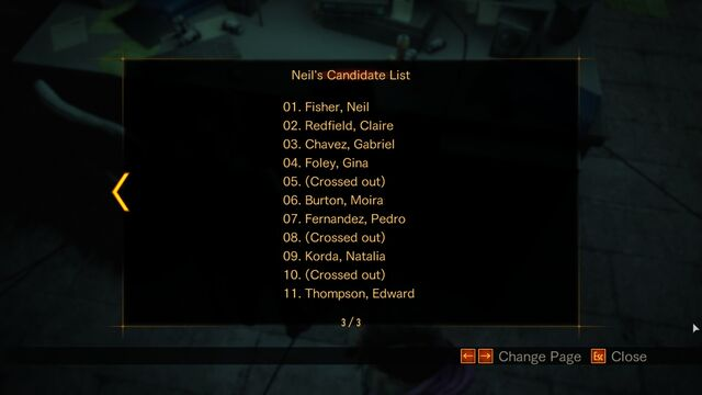 File:Neil's Candidate List 3.jpg