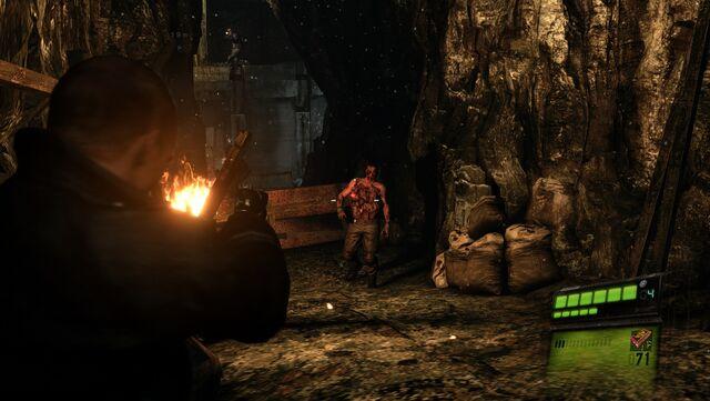 File:Resident Evil 6 Telo-Krljust-01.jpg