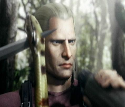 http://vignette4.wikia.nocookie.net/residentevil/images/a/a4/Krauserknife.jpg/revision/latest?cb=20110321185814