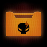File:Frostbite icon.jpg