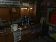 Re264 EX Robert's Note location