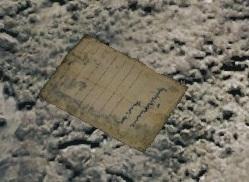 File:Prisoner's Journal.jpg