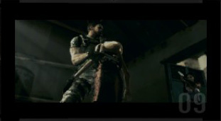 File:RE5 scene icon Damsel in distress.jpg