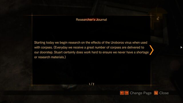 File:Researcher's Journal 1.jpg