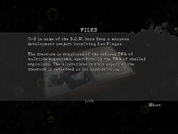U-8 (file) (1)