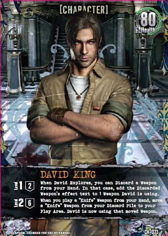 File:Outbreak card - David King CH-023.jpg