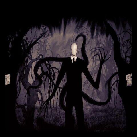File:The slender man by gabbyisevil-d5co1o5.jpg