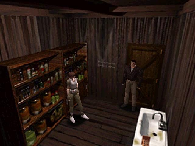 File:Chemistry room 1996.jpg