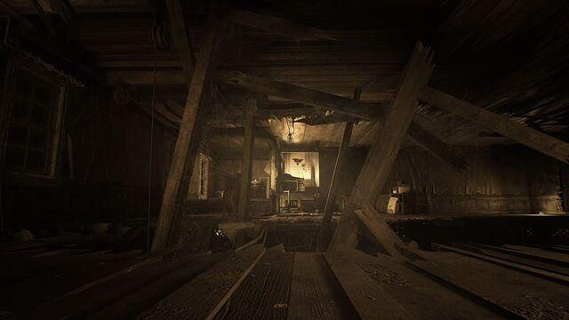 File:RE7 Lantern 7.jpg