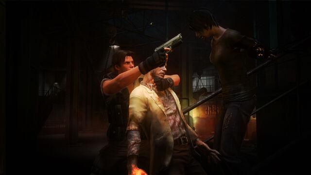 File:Carlos zombie shield.jpg