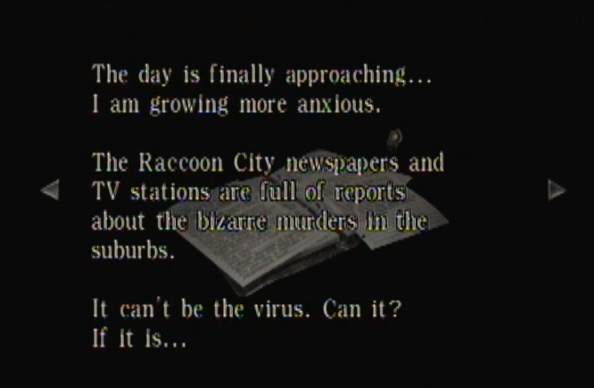 File:Passenger's Diary 13.png