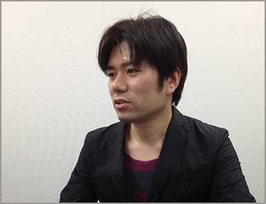 File:Kōta Suzuki.jpg