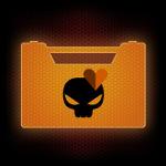 File:Merciless icon.jpg
