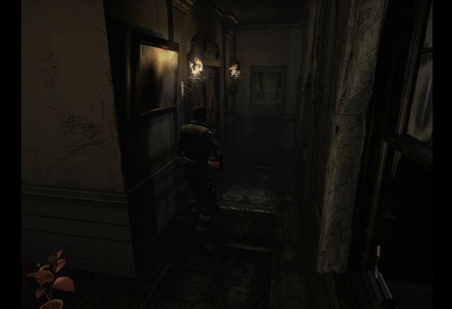 File:2f elevator room (5).jpg