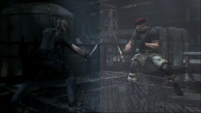 File:RE4 ComparisonScreen5.jpg