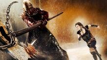 Resident-evil-afterlife-original4