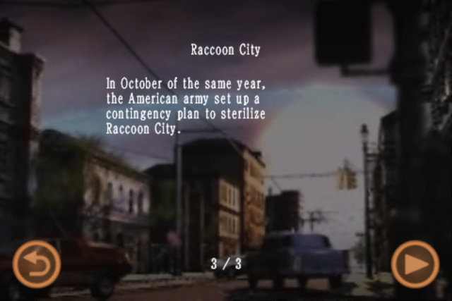 File:Mobile Edition file - Raccoon City - page 3.png