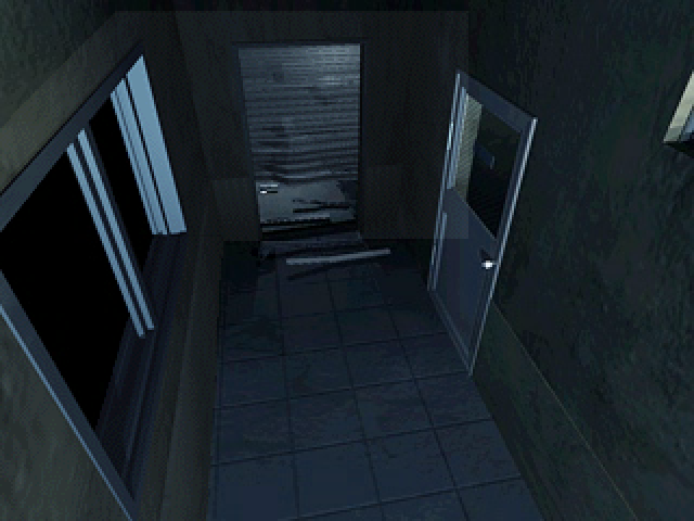 File:RE15 Lobby Rouka 05.png