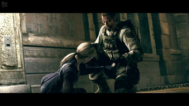 File:Screenshot.resident-evil-5-desperate-escape.3840x2160.2014-06-25.1.jpg