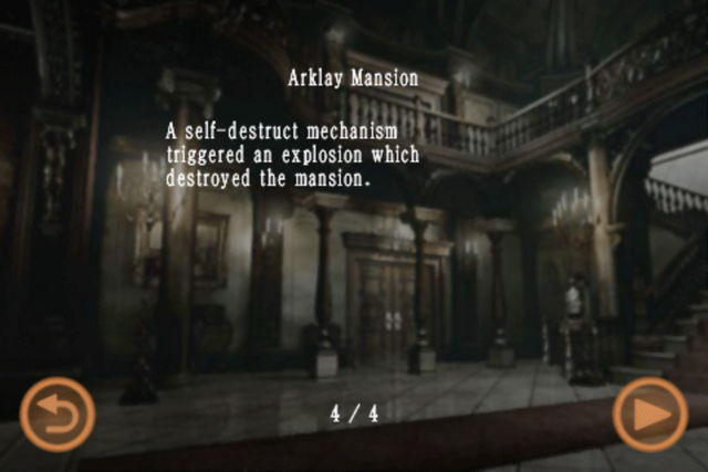 File:Mobile Edition file - Arklay Mansion - page 4.png