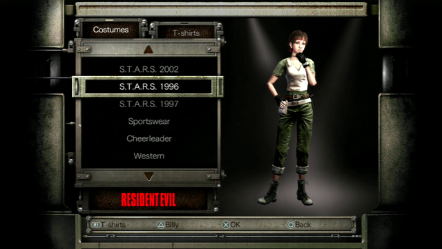 File:RE0HD Costumes Rebecca STARS 1996.png