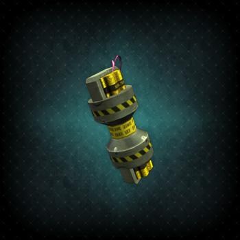 File:Revelations RE.net Shock grenade.jpg