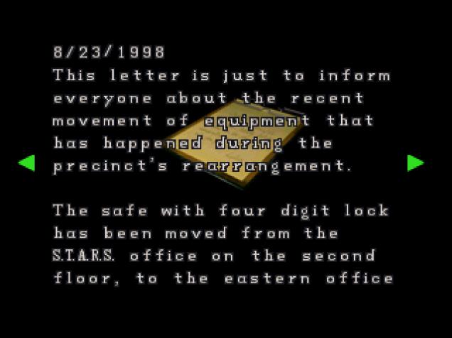 File:RE2 Police memorandum 02.png