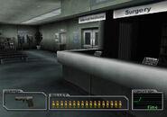 Reception lobby (survivor danskyl7) (9)
