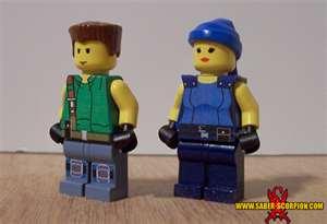 File:Thumbnail Resident evil Lego Chris and Jill.jpg