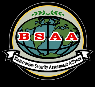 File:BSAA emblem.png