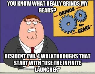 File:Grinds My Gears.jpg