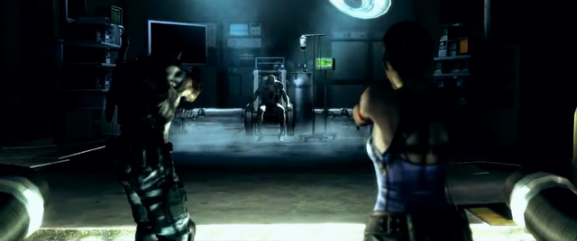 File:RE5-Chapter-5-2.png