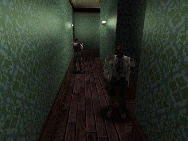 File:F-shaped corridor 1996 (3).jpg