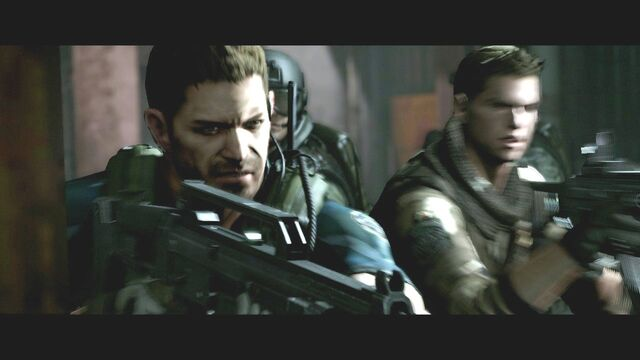 File:Re6 chris redfield by ninaxleon-d4q07vr.jpg