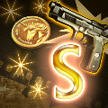 File:Darkside Chronicles Trophy icon - Professional.png