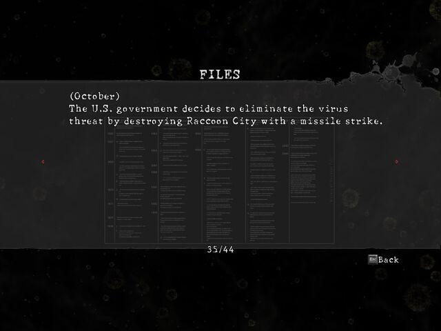 File:History of RESIDENT EVIL (35).jpg