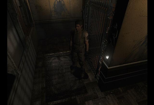 File:2f elevator room (2).jpg