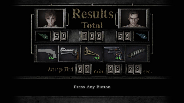 File:RE0HD Leech Hunter Results A Rank.png