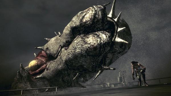 File:Resident Evil 5 Image 498.jpg