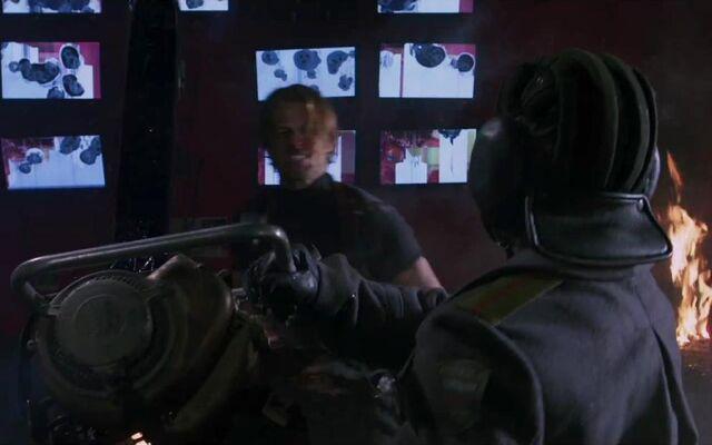 File:Resident Evil Retribution - Official Trailer.jpg