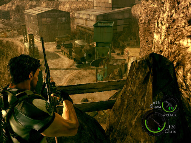 File:Mining area in RE5 (by Danskyl7) (12).jpg