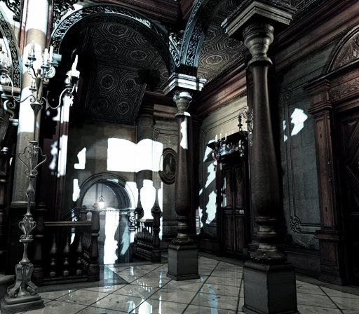 File:REmake background - Entrance hall - r106 00004.jpg