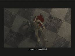 File:Luis's death.png