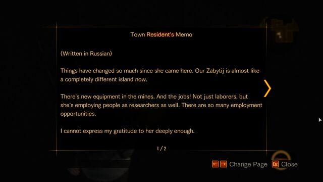 File:Town Resident's Memo 1.jpg