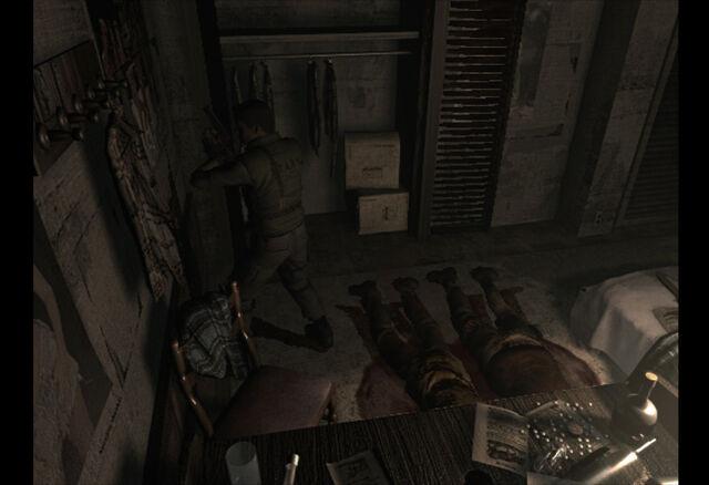 File:Keeper room (5).jpg