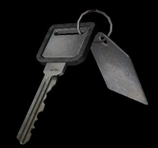 File:Dining Car Key.jpg