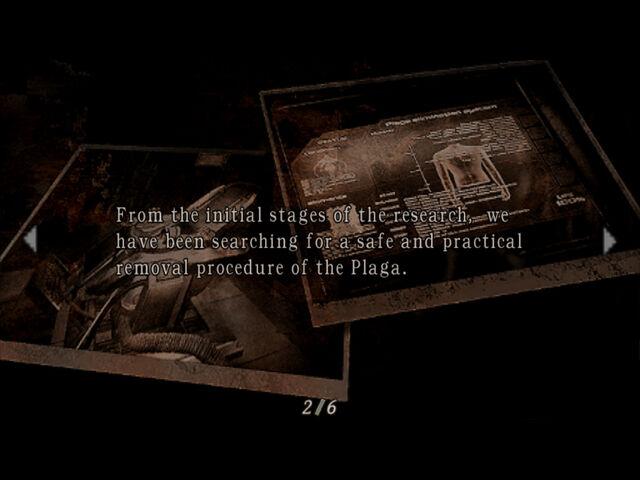 File:Luis memo 5 (re4 danskyl7) (2).jpg