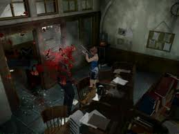 File:Re3 critical hit.jpeg