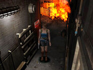 ResidentEvil3 2014-08-17 13-30-45-237